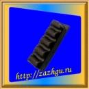 зажигалка-шоколад