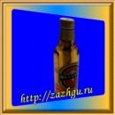 зажигалка-пиво балтика