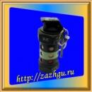 Зажигалка-граната М84