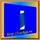 IMG_1141