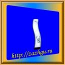 IMG_1144