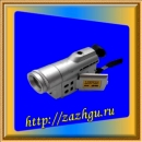 зажигалка-видеокамера