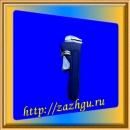 зажигалка-газовый ключ