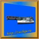 Зажигалка-нож